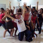 oficina-teatro-evandro-antunes-casa-do-saber-outubro-2016-1-min