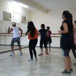 danca-andre-casa-do-saber-setembro-2016