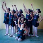 ballet-casa-do-saber-aula-show-dany-lima-13