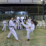 karate-evento-escola-2015