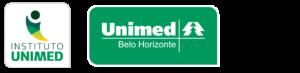 logos_iubh_minc-10