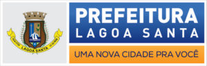 logo_pls_novacidade_horizontal